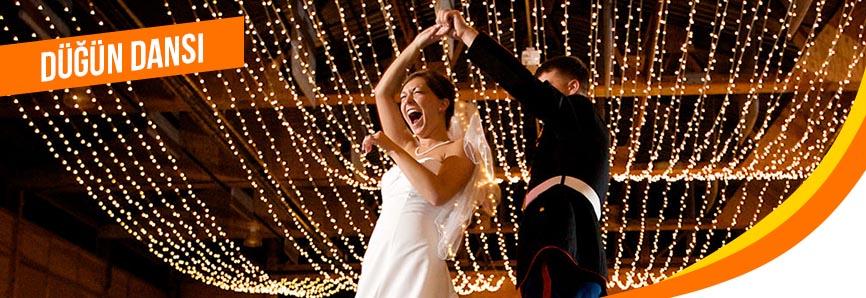 düğün dansı izmir