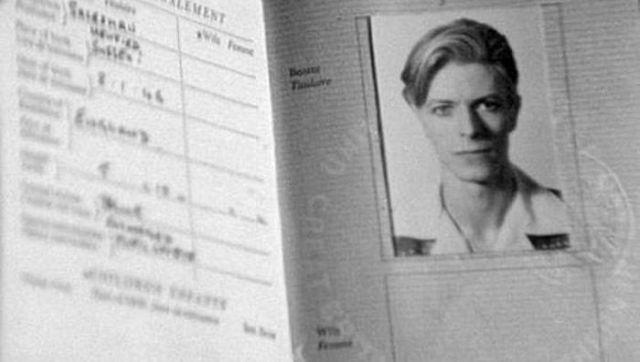 ünlülerin pasaport fotoğrafları (1)