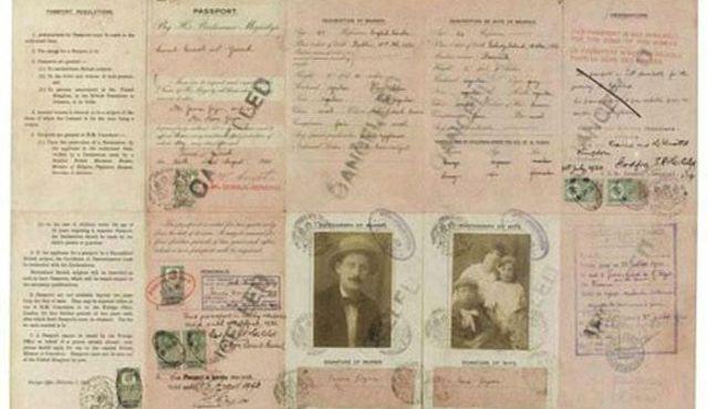 ünlülerin pasaport fotoğrafları (15)