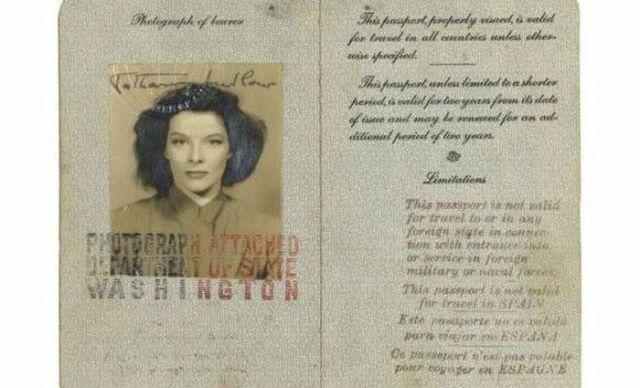 ünlülerin pasaport fotoğrafları (16)