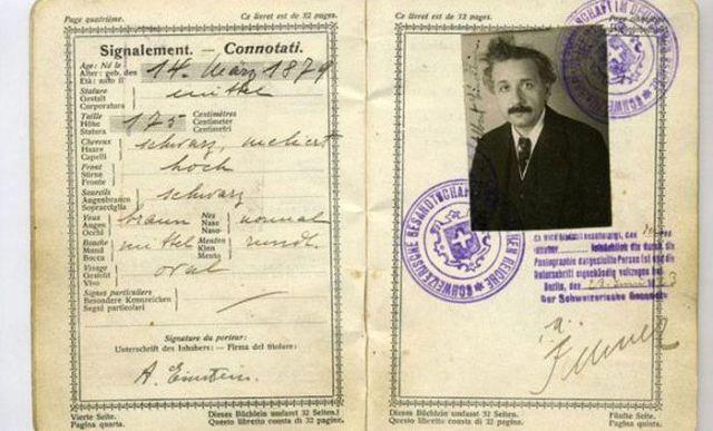 ünlülerin pasaport fotoğrafları (17)