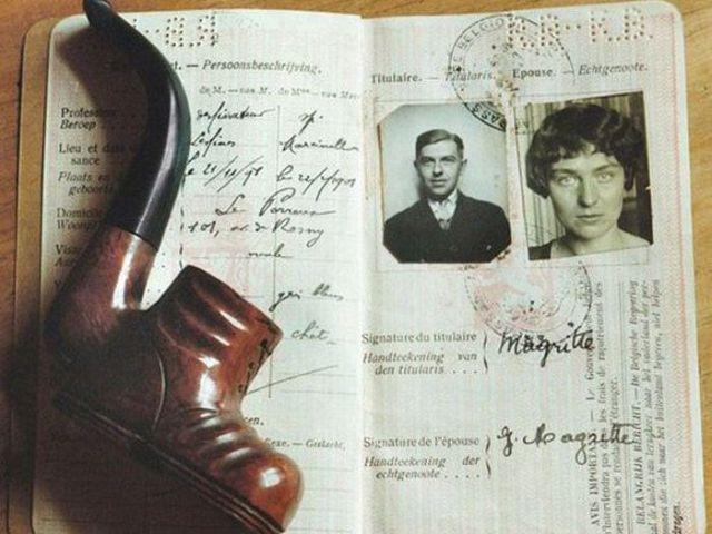 ünlülerin pasaport fotoğrafları (3)