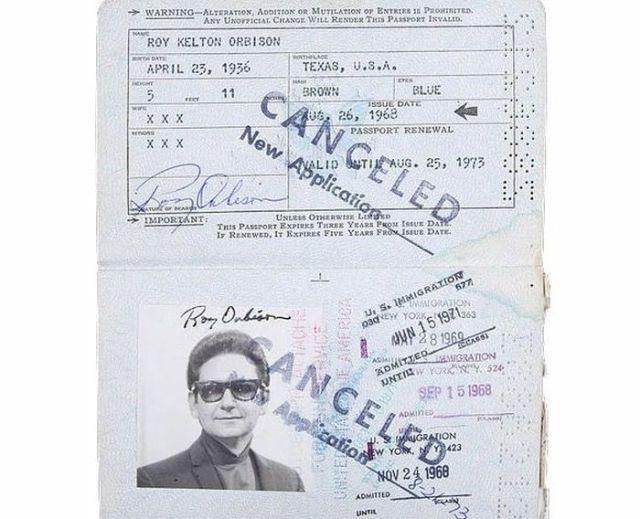 ünlülerin pasaport fotoğrafları (4)