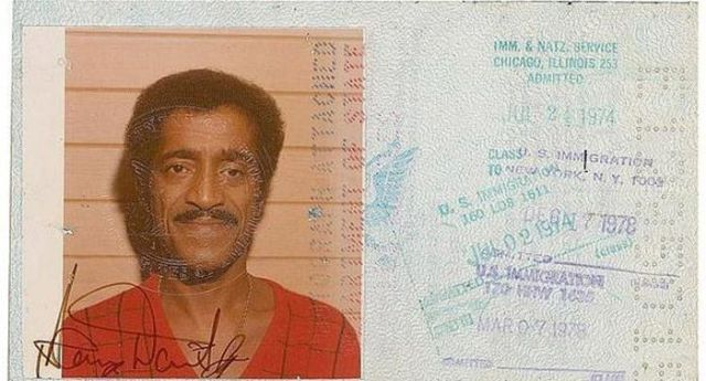 ünlülerin pasaport fotoğrafları (5)
