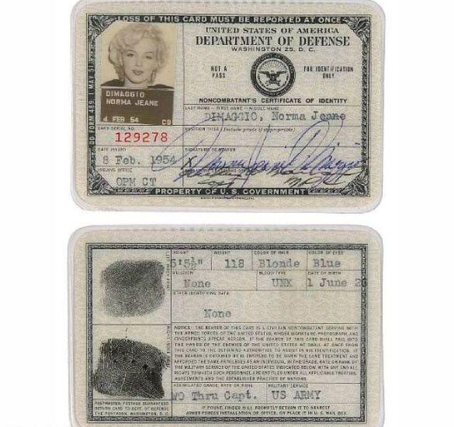 ünlülerin pasaport fotoğrafları (6)