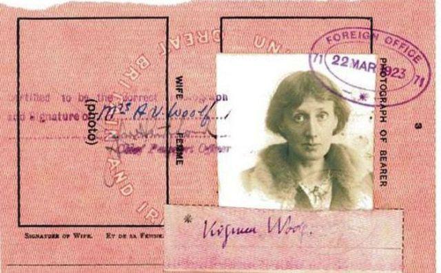 ünlülerin pasaport fotoğrafları (7)