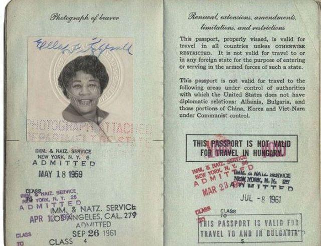 ünlülerin pasaport fotoğrafları (9)