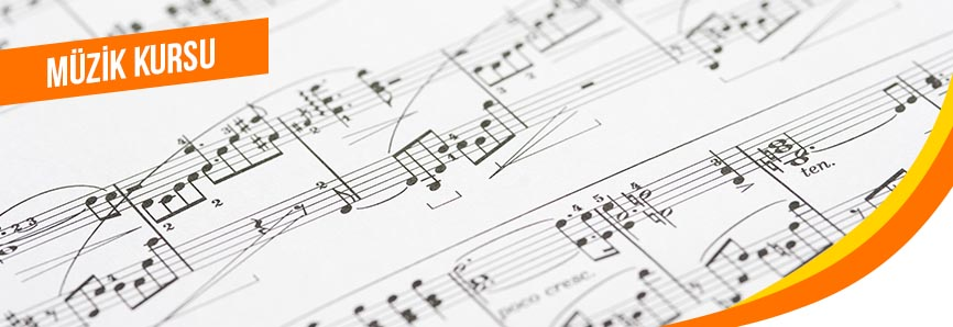 müzik kursu izmir bornova