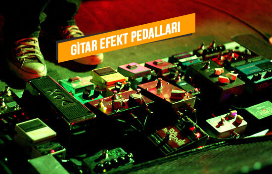 gitar-efekt-pedalları