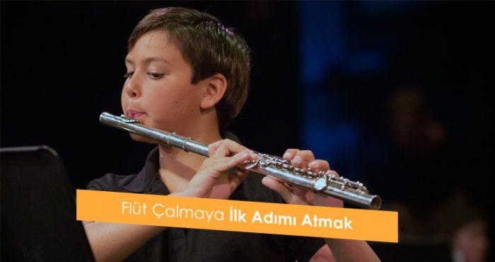 flüt-kursu-izmir