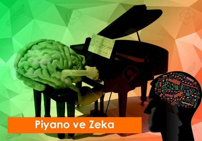 piyano-ve-zeka