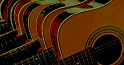 İyi Bir Gitarist Olmanın 20 Yolu