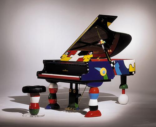 amazing_piano_031