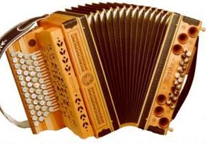 harmonika izmir