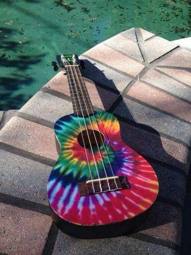 ilginç gitar (1)