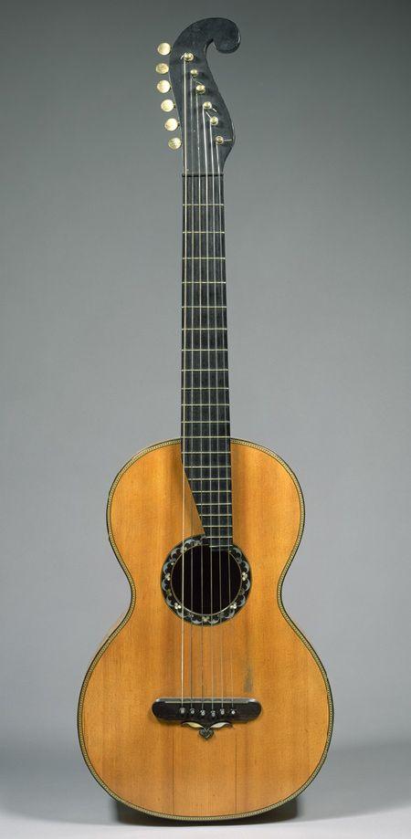 ilginç gitar (4)
