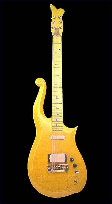 ilginç gitar (8)