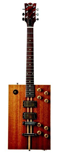 ilginç gitar (9)
