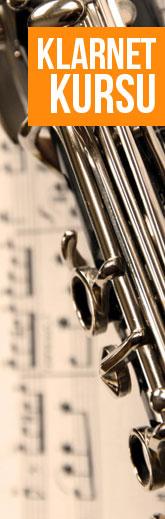 klarnet-kursu-izmir-bornova