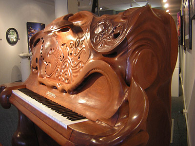 piano-upright-detail-2-400