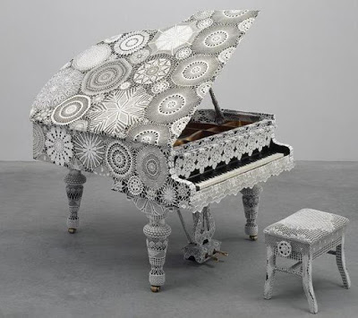 piano_croche_joana_vasconcelos